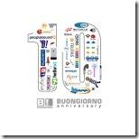 logoB10final-RID