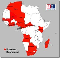 b!-africa2009