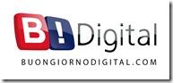bdigital-logo