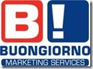 B-MS-Logo-rid