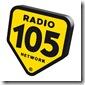 radio105-logo