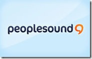 Peoplesound
