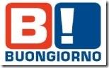 buongiorno-logo